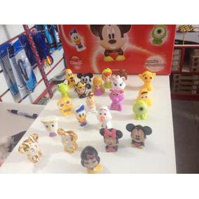 Disney Gogo