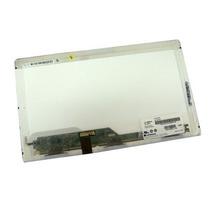 Tela Notebook Samsung Np270e4e-kd2br - B140xw01 V.8 14 Le-d4