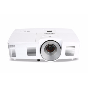 Proyector Acer H5380bd 720p Home Theater