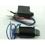 Encendido Electronico Completo Zanella 100/125/175/180