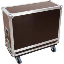 Flight Case Para Fender Frontman 212