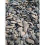 Piedra Plato Tejo Bola X Bolsa 25 Lts 5000 Cali Fact A/b