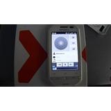 Celular Nextel I867 Con Chip Prepago Abono Libre Android 2.1