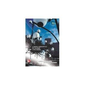 Libro Control Estadistico De Calidad Y Seis Sigma 2 Ed *cj