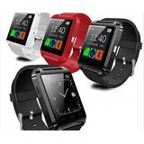 Smarth Watch Reloj Inteligente U8