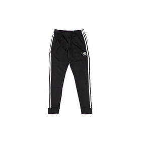 Pantalón adidas Sst Cuffed Tp Newsport