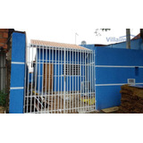 Casa Residencial À Venda, Loteamento Residencial Novo Mundo, Campinas - Ca1234. - Ca1234