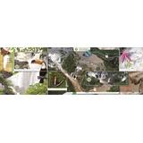 2014 Cataratas Del Iguazú Nueva Maravilla Del Mundo Mint