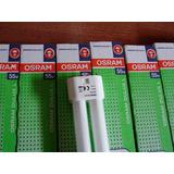 Osram Dulux L 55w 954 Tungsteno Lampara Powerflo En Oferta!!