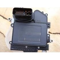 Modulo Do Cambio Cvt Multitronic (conserto) Do Audi A4 1.8 T