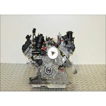 Motor Audi Q5 Q7 3.0 Tdi Diesel 2013