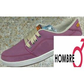 Zapato Color Morado Lila Para Hombre. Masculino Envio Gratis