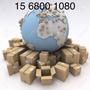 Encargues Personalizados Importado Usa Eur 100%calif Envios