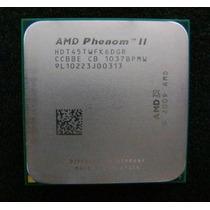 Phenom Il 2 X6 1045t Seis Núcleos 2,7 Ghz Oem 95w E Garantia