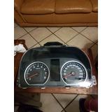 Odometro O Velocimetro De Honda Crv Modelos 2007 Al 2011
