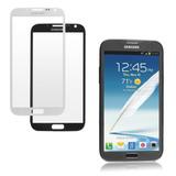Cristal Visor Samsung Galaxy Note 2 N7100 / Original