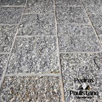 Pedra Miracema 0,23 X 0,23