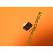 4x Ams1117-5.0v Ams1117  5.0v 1a Voltaje Regulador  Sot-223