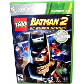 Xbox 360 Con Juegos 360 Juegos De Mesa En Mercado Libre Argentina
