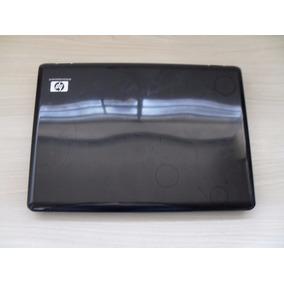 Notebook Hp Pavilion Dv6815nr (leia Com Atenção)