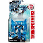 Figura Transformers Steeljaw App Celular Hasbro Ref: B0070