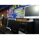 Venta De Monitores Para Computadores Variedad En Tamaños