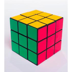Cubo Magico Grande 5x5x5 Em Diversas Cores