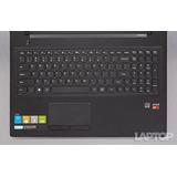 Laptops Lenovo Hp Acer - Repuestos