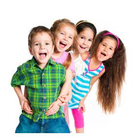 Paca De Ropa Americana De Niño 70 Piezas Calidad Premium