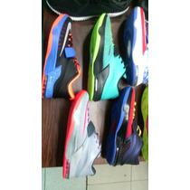 Botas Nike Kevin Duran 7para Caballero