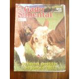Revista Gado Simental - Cod.24995