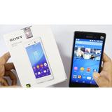 Sony Xperia M4 Aqua 4g 16gb Libre Oferta Envio Gratis!!!