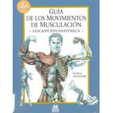 Guia Musculación.