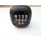 Bocha Selectora De Palanca De Cambios De Ford Escort 93/94