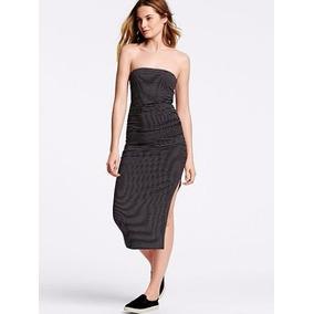 Victoria Secret Vestido Importado Exclusivo Victoria Shopvs