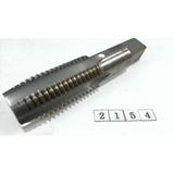 Macho W 1 3/8 X 6 Torno Fresadora Mtlwrk 2154