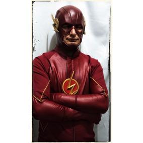 The Flash Fantasia Completa
