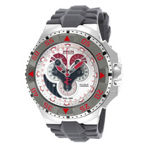 Reloj Invicta Excursion * Swiss Made*