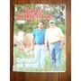 Revista Gado Simental - Cod.25003