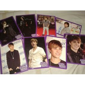 Fotos Originales Justin Bieber