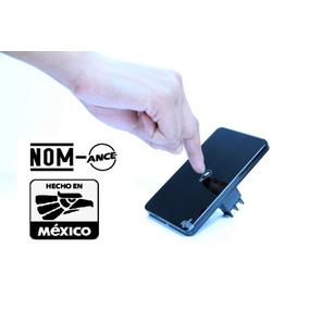 Interruptor Touch Sencillo ¡envio Gratis!