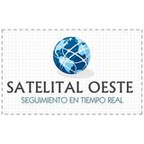 Rastreo Satelital Camiones, Lanchas, Grupos Electrogenos