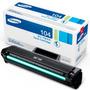 Toner Original Samsung Mlt D104s 104 1665 1673 3200