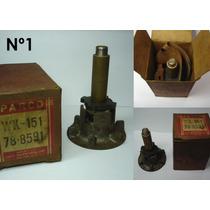 Auto Antiguo Repuestos Rotores Bomba De Agua (145)