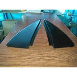 Triangulo Retrovisor De Chevy Arauca