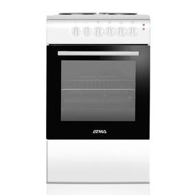 Cocina Atma Cce3110b