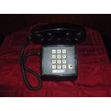 Js Telefono Antiguo