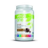 Vega Uno Todo En Una Planta Basada En Proteína En Polvo, Ch