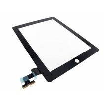 Touch Ipad 2 A1395 A1396 A397 Original Con Garantia