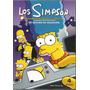 Los Simpson Septima Temporada 7 Siete Serie En Dvd